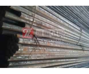 310S不锈钢棒材厂家直销现货价格