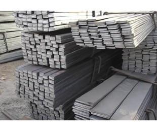 郑州焊接H型钢|焊接H型钢 焊接H型钢
