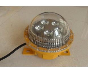 NLC9615 LED道路灯