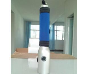 海洋王防爆电筒JW7200LED防爆调光手电筒