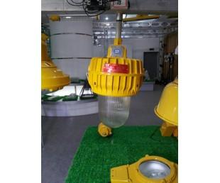 DGS70/127B(B)矿用隔爆型泛光灯