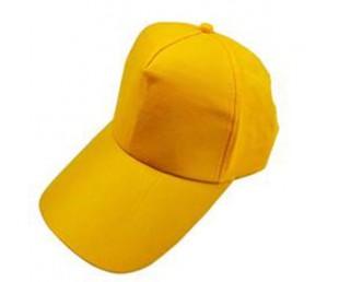 亚虎国际娱乐客户端下载_板型帽子、昆明帽子定制、企业帽子定做