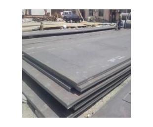 供应广西钢中厚板,中厚板钢厂,中厚板厂家现货直销