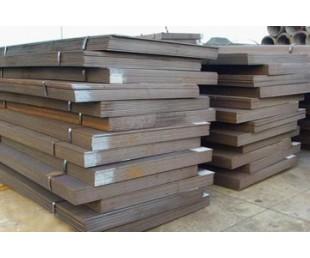 供应重庆不锈钢中厚板,中厚板批发,中厚板生产厂家直销
