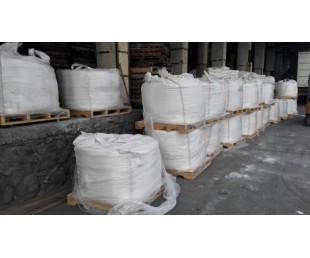 工业级碳酸锂,≥98.5%