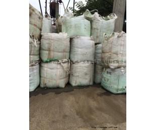 求购废镍油脂催化剂