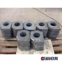 压力容器板SPV355日标JISG3115