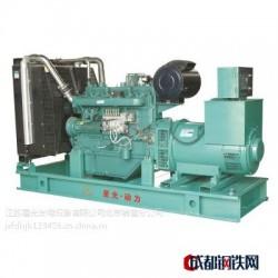 柴些发电机的压及(空气——空气)增压冷却系统,如VOLVO PENTA的TAD系列和MITSUBIS
