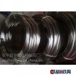 316L不锈钢丝@316L不锈钢丝生产厂家@316L不锈钢丝价格
