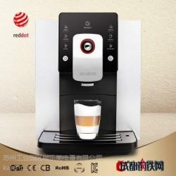 五星级酒店全自动现磨咖啡机哪里有供应商