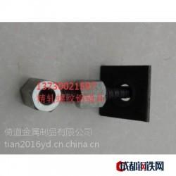 亚虎娱乐_PSB785PSB830精轧螺纹钢抗浮锚杆钢M36M40M50电话137--300--21597