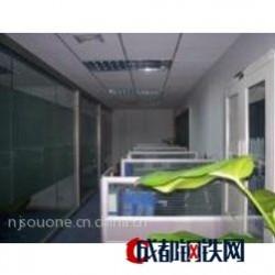 供应南京网站建设|南京微商城开发|南京网站改版|南京网站优化