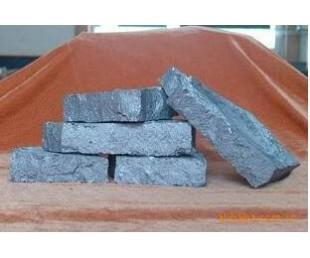 .硅钙钡铝合金