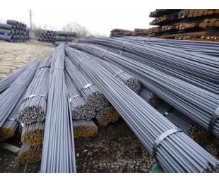 西藏拉萨钢材市场-15889003232