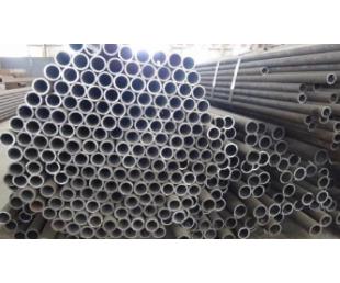 纯铁无缝管全国首个制造供应商宁波华天公司