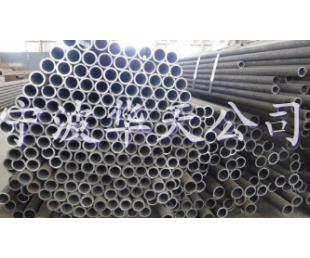 宁波纯铁 温州纯铁  太原纯铁 宝钢纯铁 太钢纯铁的好供应商