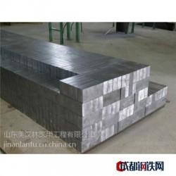 亚虎娱乐_10mm铅玻璃,临沂市铅玻璃,美汉林(在线咨询)