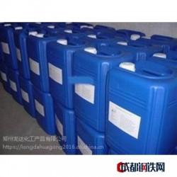 郑州龙达化工(已认证)_大学城氨水_氨水的结构式