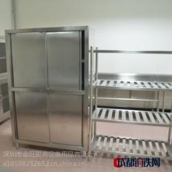 深圳咖啡厅厨房设备