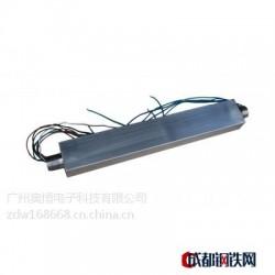 320w镇流器、水冷镇流器、电子镇流器、紫外线镇流器、镇流器