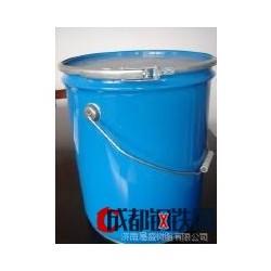 供应电厂烟道脱硫VEGF乙烯基酯树脂玻璃鳞片胶泥