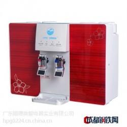 家用净水器十大排名 红苹果家用直饮水机批发销售