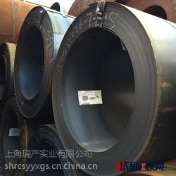 广安耐候钢材厂家丨Q550NH耐候钢丨广安耐大气腐蚀钢