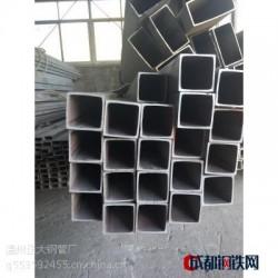 温州钢管厂专业生产各种圆管