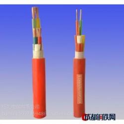 佰汇源硅橡胶绝缘耐高温控制电缆佰汇电缆