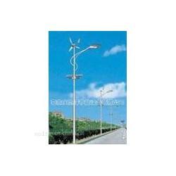 河北衡水饶阳厂区50w太阳能路灯照明恩泽节能就是便宜