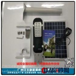 北京仿古太阳能路灯、太阳能庭院灯销售公司