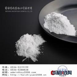 专业供应海化鸢诺牌74含量二水氯化钙 工业级氯化钙