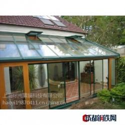 上海办公室玻璃贴膜|建筑膜|防爆膜|装饰膜|磨砂膜