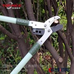 特普耐思TY0202 粗枝剪 园林剪刀 修枝剪