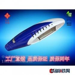中山汇尔专业生产 小火炬LED灯头 传统改装LED路灯头