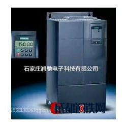 特价西门子变频器6SE6420-2UD17-5AA1