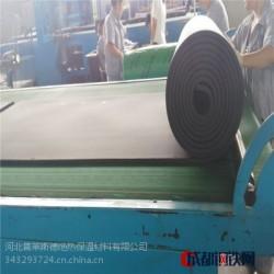 供应优质橡塑保温板厂家