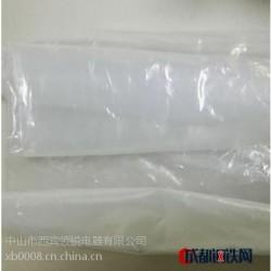 PE透明胶袋,环保塑料袋,包装袋,中山小榄胶袋厂塑料胶袋定制批发