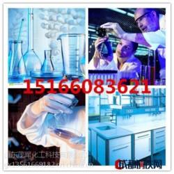 齐鲁石化石油醚一手货源 山东优级品石油醚生产厂家