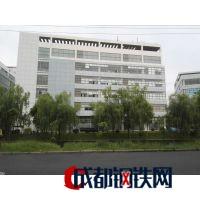 上海励准精密零件有限公司