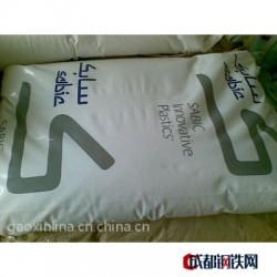 供应 美国沙伯基础 PC 121 21125