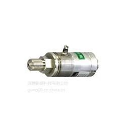PWH-PA 高容量压力传感器