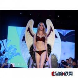提供武汉地区礼仪模特资源