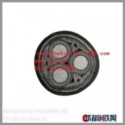 亚虎国际pt客户端_yjv22/yjv32电力电缆报价来了 规格型号生产