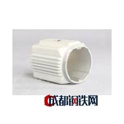广东佛山铝棒,工业铝材http://www.lianchang-gd.com/