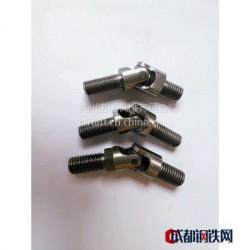 挖掘机配件 联轴器 万向节 万向联轴器