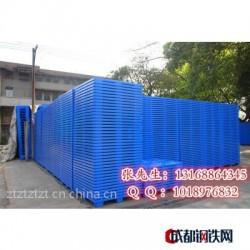 广州弛库塑料托盘叉车板厂家批发 运输 仓库专用塑料卡板