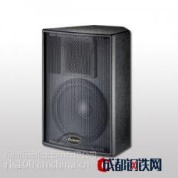 广州音响 专业音响 F10多功能全频音响 广东音响会议用音箱 多功能厅音响