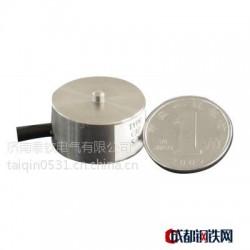 微型称重传感器TQ-M14