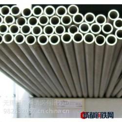 亚虎娱乐_无锡不锈钢管产品的需求有可能将增加4%